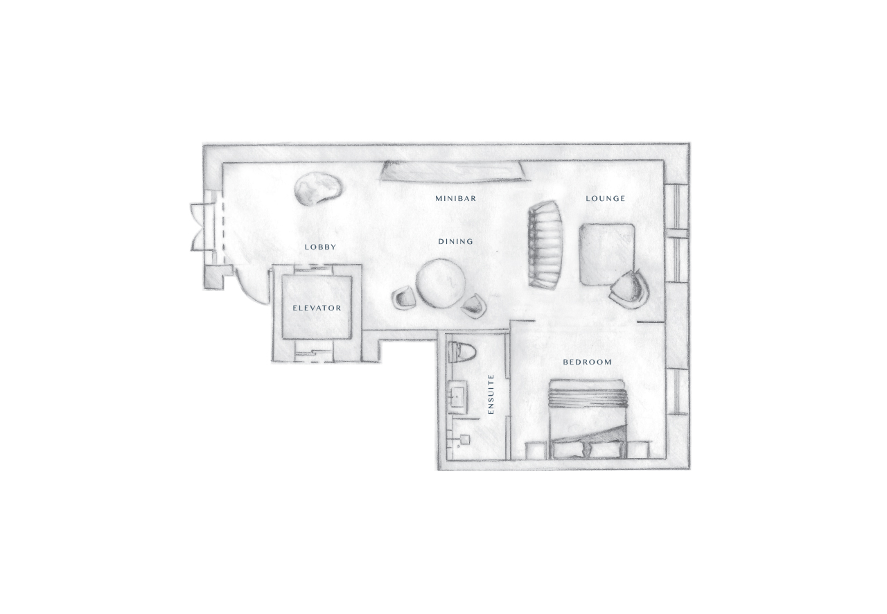 IBC00455-LABOTESSA FLOOR PLANS - SKETCHES CROPPED-1