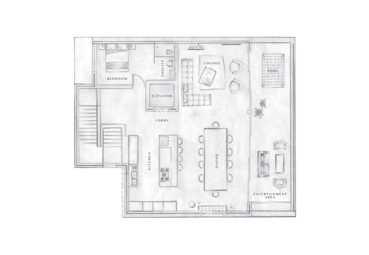IBC00455-LABOTESSA FLOOR PLANS - SKETCHES CROPPED-3