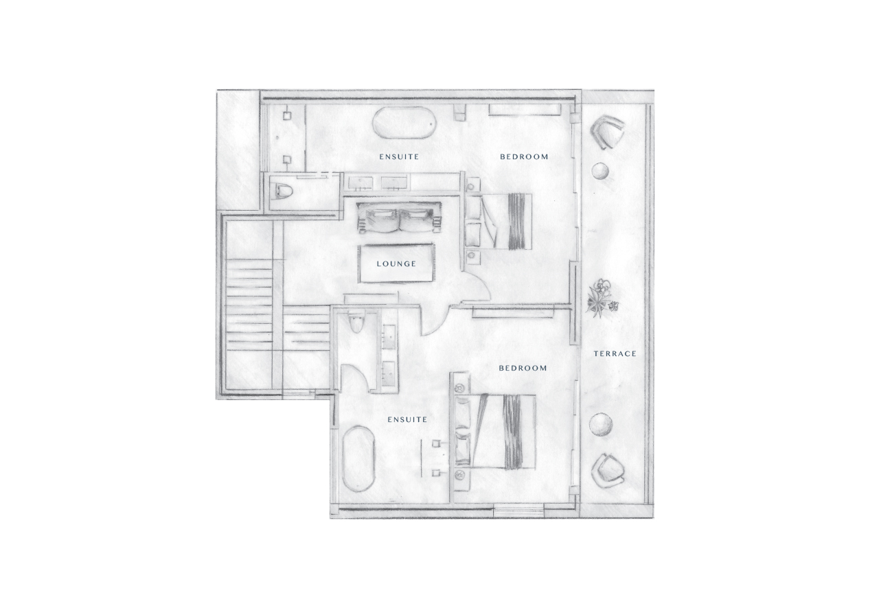 IBC00455-LABOTESSA FLOOR PLANS - SKETCHES CROPPED-4